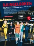 ren lycka!« dn - Stockholms Stadsteater - stockholm.se - Page 3