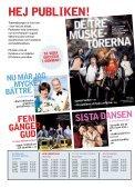 Puntila/Matti - Stockholms stadsteater - Page 2