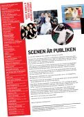 Layout 1 (Page 1) - Stockholms Stadsteater - Page 2