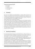 Download Protokoll Preisgericht (PDF) - Bad Salzuflen - Seite 4