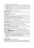 Nr. 6, erschienen am 20.03.2013 - Brandenburg an der Havel - Page 2