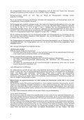 Nr. 6, erschienen am 20.03.2013 - Brandenburg an der Havel - Page 6