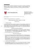 Nr. 9, erschienen am 17.04.2013 - Brandenburg an der Havel - Page 5