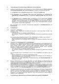 Amtsblatt - Brandenburg an der Havel - Page 5