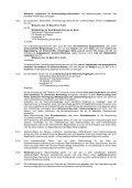 Amtsblatt - Brandenburg an der Havel - Page 7