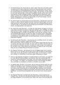 Grußwort des Bürgermeisters Herrn Scheller - Brandenburg an der ... - Page 2
