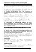 Bet.bericht_2011 - Brandenburg an der Havel - Page 5