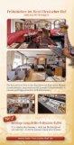 Druckdaten Gastgeberverzeichnis 2013 - Stadt Butzbach - Seite 3