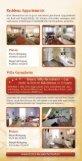 Druckdaten Gastgeberverzeichnis 2013 - Stadt Butzbach - Seite 5
