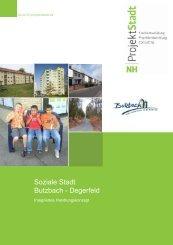 Kopie von IHK_Butzbach_20101013.indd - Stadt Butzbach