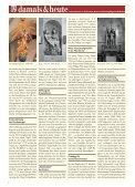 damals und heute - Delbrück - Seite 2