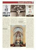 damals und heute - Delbrück - Seite 3