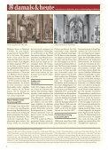 damals und heute - Delbrück - Seite 4