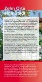Komm nach Delbrück! - Seite 4