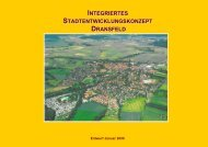 pdf-Format - Stadt Dransfeld