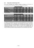 Nachtragsplan für das Haushaltsjahr 2013 - Stadt Frechen - Page 7