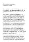 Rede von André Kotecki, Vorsitzender der FDP ... - Stadt Frechen - Page 2