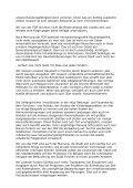 Rede von André Kotecki, Vorsitzender der FDP ... - Stadt Frechen - Page 3