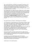Rede von André Kotecki, Vorsitzender der FDP ... - Stadt Frechen - Page 4