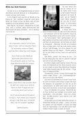 Frechener Seniorenkurier Juni 2013 - Stadt Frechen - Page 3