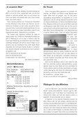 Frechener Seniorenkurier Juni 2013 - Stadt Frechen - Page 4