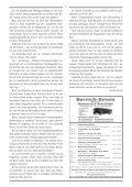 Frechener Seniorenkurier Juni 2013 - Stadt Frechen - Page 6
