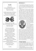 Frechener Seniorenkurier Juni 2013 - Stadt Frechen - Page 7