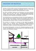 +Rückstausicherung ist Privatsache - Stadt Frechen - Page 2