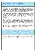 +Rückstausicherung ist Privatsache - Stadt Frechen - Page 3
