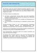 +Rückstausicherung ist Privatsache - Stadt Frechen - Page 5