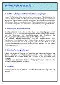 +Rückstausicherung ist Privatsache - Stadt Frechen - Page 6