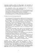 KONZEPTION PÄDAGOGISCHE - und Jugendzentrums - DELUXE - Page 4