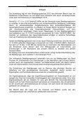 Beteiligungsbericht 2012 - Stadt Frechen - Page 3