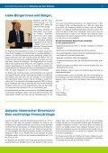 Ausgabe Nov. / Dez. - Stadt Immenstadt - Seite 3