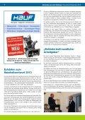 Ausgabe Nov. / Dez. - Stadt Immenstadt - Seite 6
