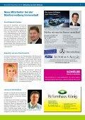 Ausgabe Nov. / Dez. - Stadt Immenstadt - Seite 7