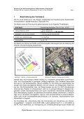 Erweiterung der ALDI-Verkaufsstelle i - Kastellaun - Seite 4