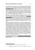 Erweiterung der ALDI-Verkaufsstelle i - Kastellaun - Seite 5