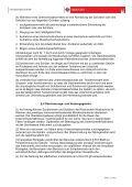 Gebührensatzung für die Rheinische Musikschule, 1 ... - Stadt Köln - Page 2