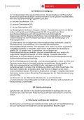 Gebührensatzung für die Rheinische Musikschule, 1 ... - Stadt Köln - Page 3