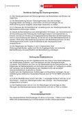 Betriebssatzung für die Bühnen der Stadt Köln vom 27. August 2013 - Page 4