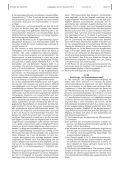 Amtsblatt 47, 20. November 2013 - Stadt Köln - Page 3