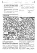 Amtsblatt 41, 9. Oktober 2013 - Stadt Köln - Page 2