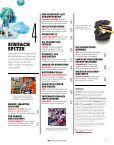 Köln – Industrie, Hightech und mehr - Stadt Köln - Page 3