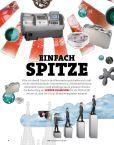 Köln – Industrie, Hightech und mehr - Stadt Köln - Page 4
