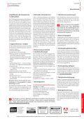 VHS-Programm 2-2013: Berufliche Bildung - Stadt Köln - Page 3