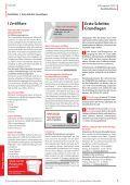 VHS-Programm 2-2013: Berufliche Bildung - Stadt Köln - Page 4