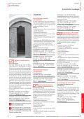 VHS-Programm 2-2013: Berufliche Bildung - Stadt Köln - Page 5