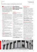 VHS-Programm 2-2013: Berufliche Bildung - Stadt Köln - Page 6