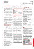VHS-Programm 2-2013: Berufliche Bildung - Stadt Köln - Page 7